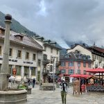 Solo bike-packing the Tour du Mont Blanc 2020 – Prelude
